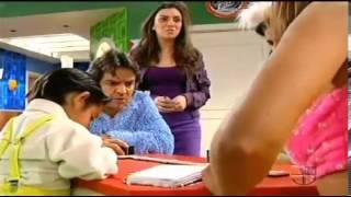 Repeat youtube video La Familia Peluche Tercera Temporada Capitulo 3. la familia peluche capitulos completos