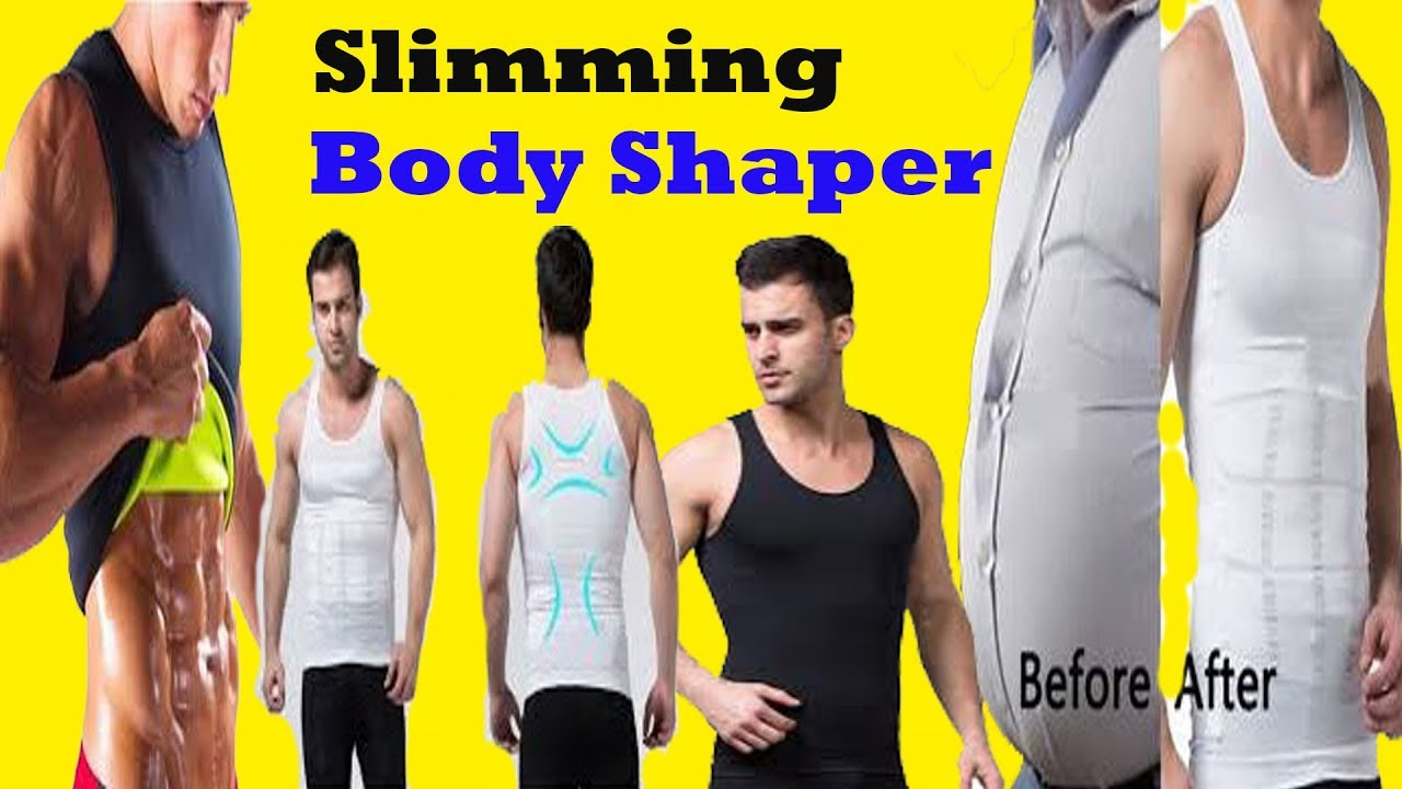 2a4bba9509817 5 Best Body Shapers with Price