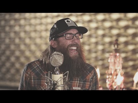 Shepherd // Crowder // New Song Cafe