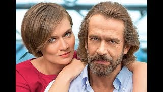 Как сегодня живет единственная дочь Владимира Машкова актриса МАРИЯ МАШКОВА