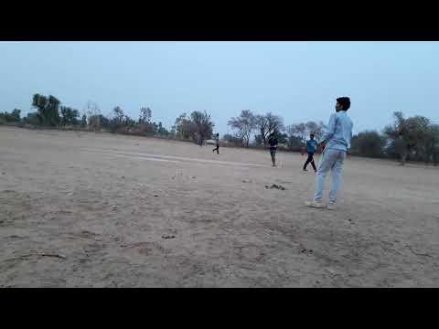 cricket sixes khanari losal sikar Rajasthan