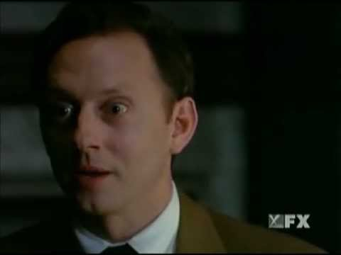 Michael Emerson in