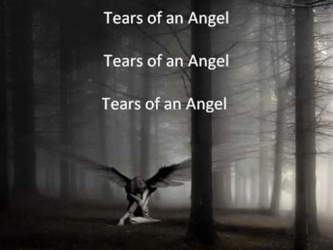 ●Tears Of An Angel  RyanDan Lyrics