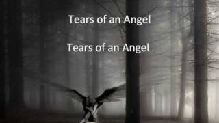 ●Tears Of An Angel - RyanDan Lyrics