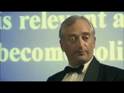 Lord Monckton on Climate Change (Another Must See)