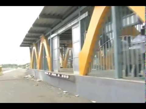 BRTS  MPC News   Pune   Pimpri-Chinchwad