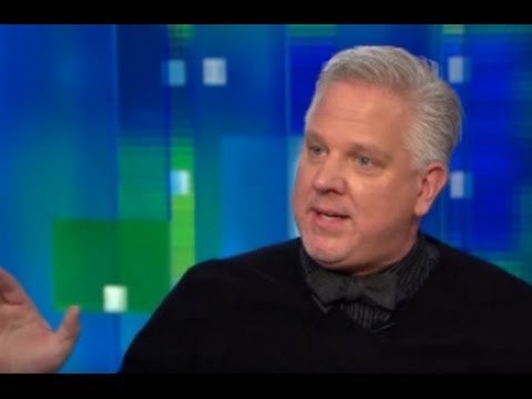 Do you ever watch Glen Beck? | Yahoo Answers