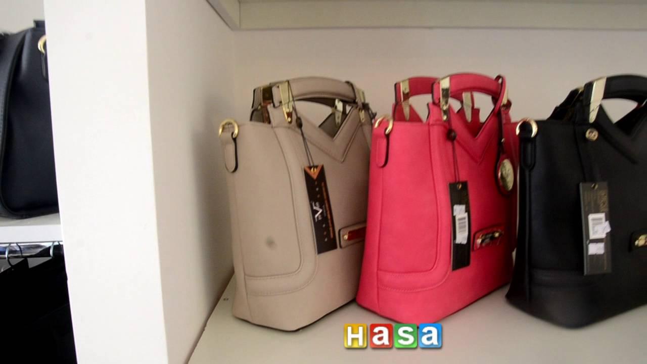 8d683ffcf  موقع هسا: محل عنات ديزاين للملابس النسائية - YouTube