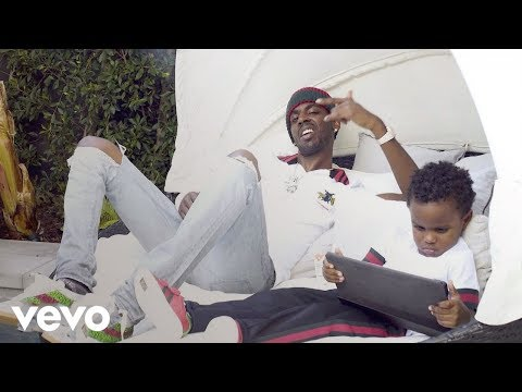 Young Dolph - Believe Me