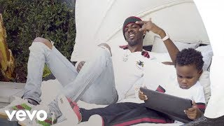 Young_Dolph_-_Believe_Me_(Official_Music_Video)