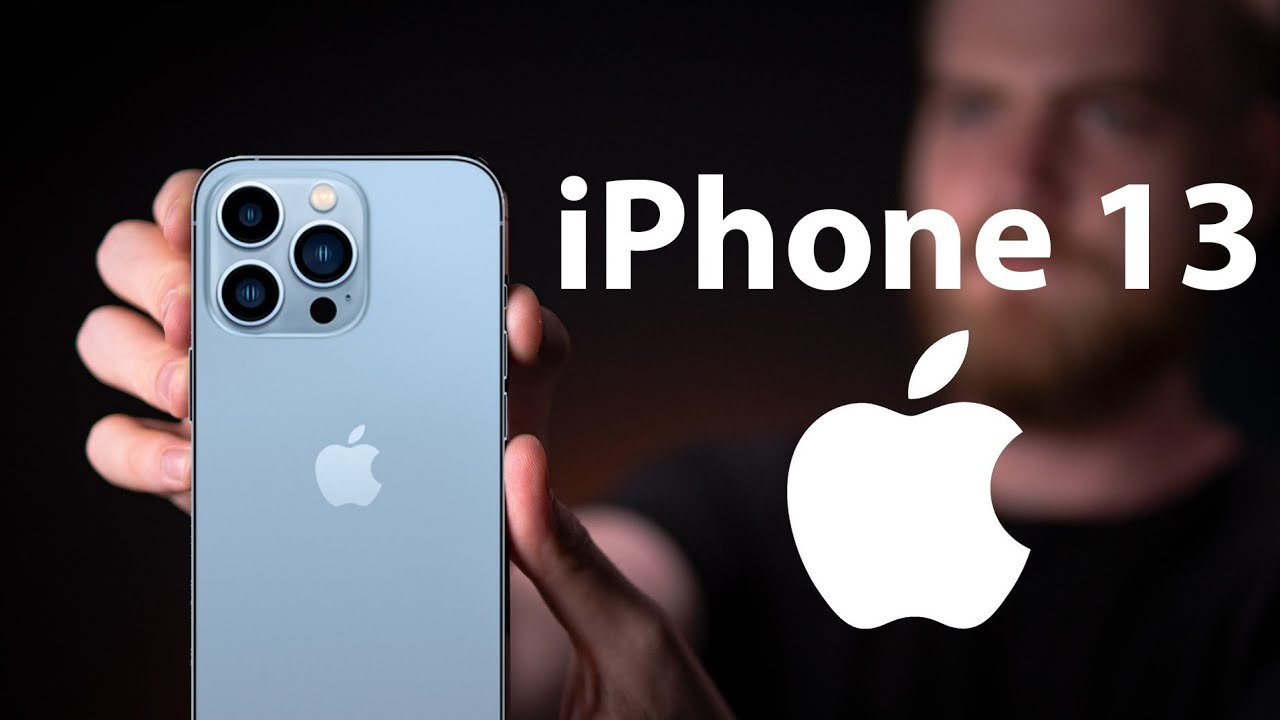 Camere noi, Apple ProRes, Cinematic mode, Macro - iPhone 13 - Cavaleria.ro