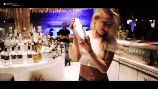 �������� ���� Monarch : Beach Club - Restaurant ������