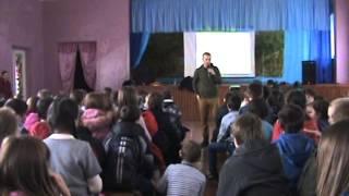 Святинчук м.Стебник Школа № 6 -7 Молодші діти