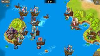European War 5 : Empire The Glory of The Empire - Nordic Hero