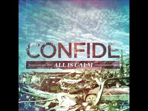 Confide - Move On (LYRICS IN DESCRIPTION)