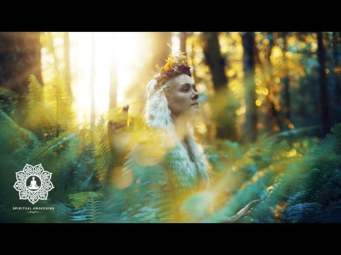 Relaxing Pagan Music 🌾1 hour of Fantasy Music for Relaxation & Meditation | Celtic Ambient Music 🌾 mp3