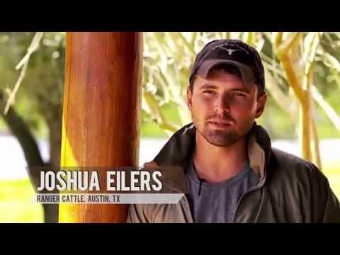 Ranger Cattle – Joshua Eilers -  Austin,Texas