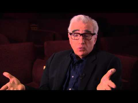 Hugo Cabret - Martin Scorsese (Regisseur) über die Person Georges Melies (Interview)
