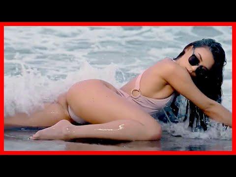 Otilia - Adelante (official video)