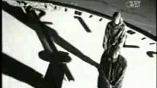 GZA - Liquid Swords Video