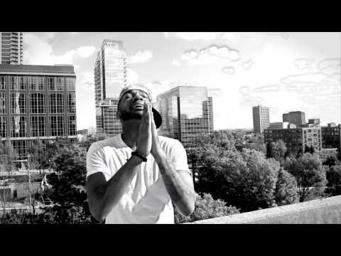 CHRISTIAN MONROE - Live it up (Official Video) Unedited