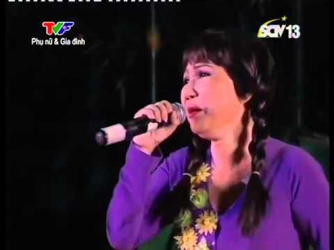 Lan Va Diep [2016] - Thanh Kim Hue