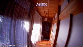 A79 A66S thumbnail