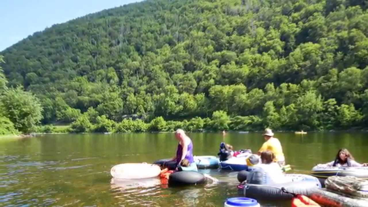 delaware water gap black personals Poconos family resorts & cabin rentals resorts & lodges  and you're just five minutes away from the delaware water gap national recreation area.