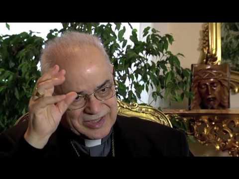 Vaticano News 23/03/2017– Papa canoniza Pastorinhos de Fátima