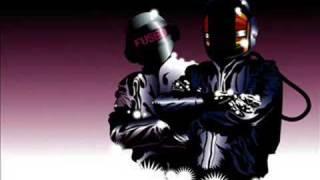 Daft Punk - Harder Better Faster Stronger / Around The World (SKJG Project Remix)