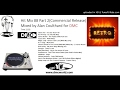 Download Hit Mix 88 - Mix Two (DMC mix by Alan Coulthard) MP3 song and Music Video