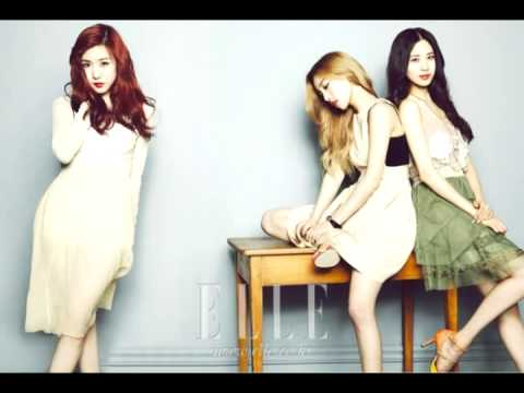 Taetiseo - Only U -- Ringtone (download free)