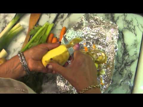 soupe-de-légume---bêtisier