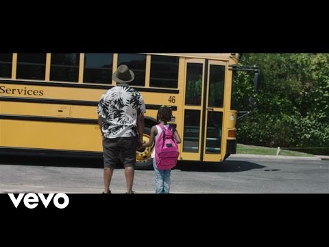 ScHoolboy Q - Black THougHts (Pt. 3)