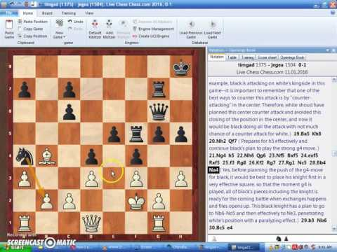 Game Analysis (pgn)-timgad(1375) vs jegea(1504)