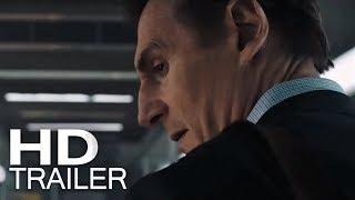 O PASSAGEIRO | Trailer (2018) Legendado HD