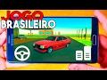 Atualizaçao Speed Cars Simulator - Comprando Carros