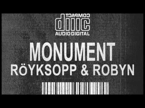 Music Tech Task 3A Monument Remake A2 2016 Edexcel