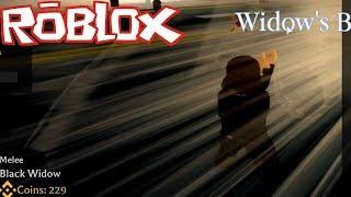 Roblox - DEVENIR A EPIC HERO! Super Hero Adventures Online