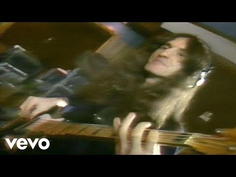 Rush - Limelight (Official Music Video)