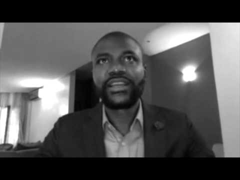 #AFRICA2050: Abiola Oke on Symbiotic Relationship Between African Media and Telecoms