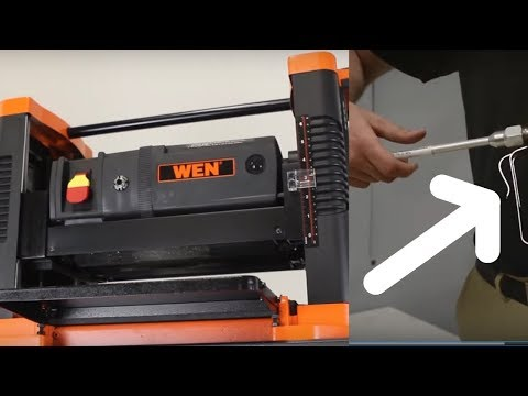 ⚒🔩Latest Top Construction TOOLS and DIY WOODWORKING TOOLS & Gadgets 2019