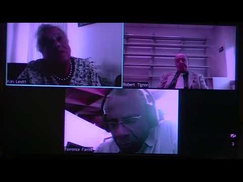Panel 2   VC Forum 2018