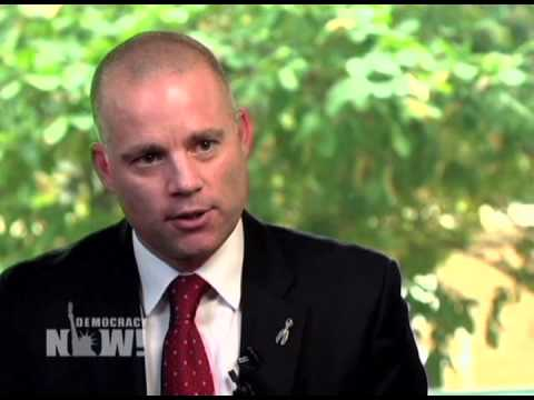 Manning's Attorney in First Extended Interview After Sentence