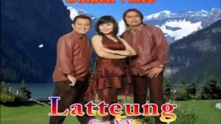 Latteung - Golden Voice