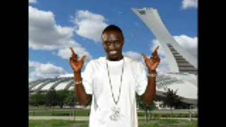 Video clips de Akon sur MarocZik com