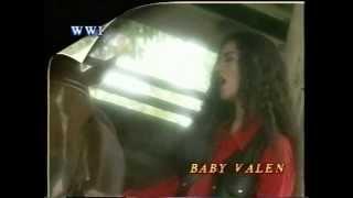 Baby Valenta Duarte - Di Angan Angan