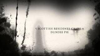 The Dundee Pie Man Thumbnail