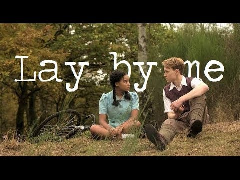 Download Where hands touch - Leyna and Lutz
