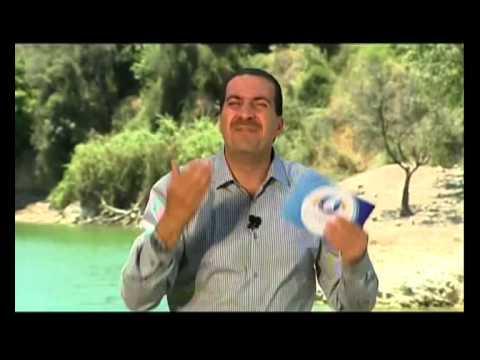 فضفضة مع د/عمرو